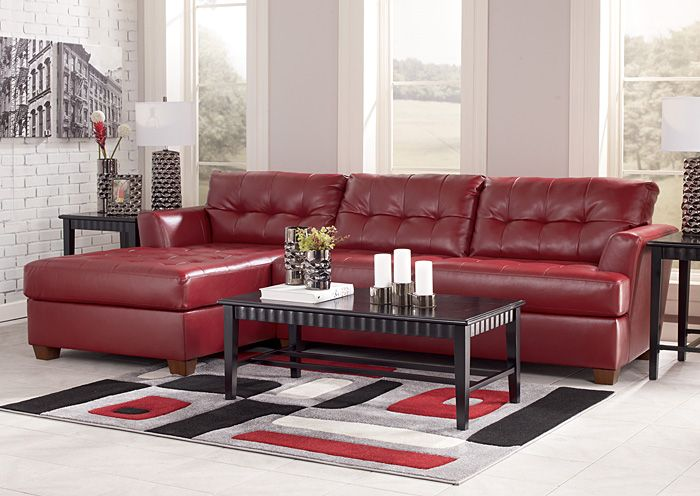 Ashley furniture on sale | Best Buy Furniture and Mattress ...