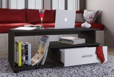 VCM Couchtisch Sofatisch Wohnzimmertisch Beistelltisch Wohnzimmer Tisch Rilos Jetzt Bestellen Unter