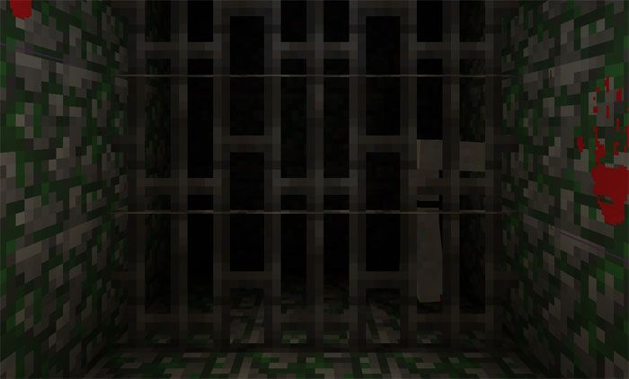 Kagerou japanese horror adventure map for minecraft pe kagerou japanese horror adventure map for minecraft pe mcpe box world of minecraft pocket edition gumiabroncs Images