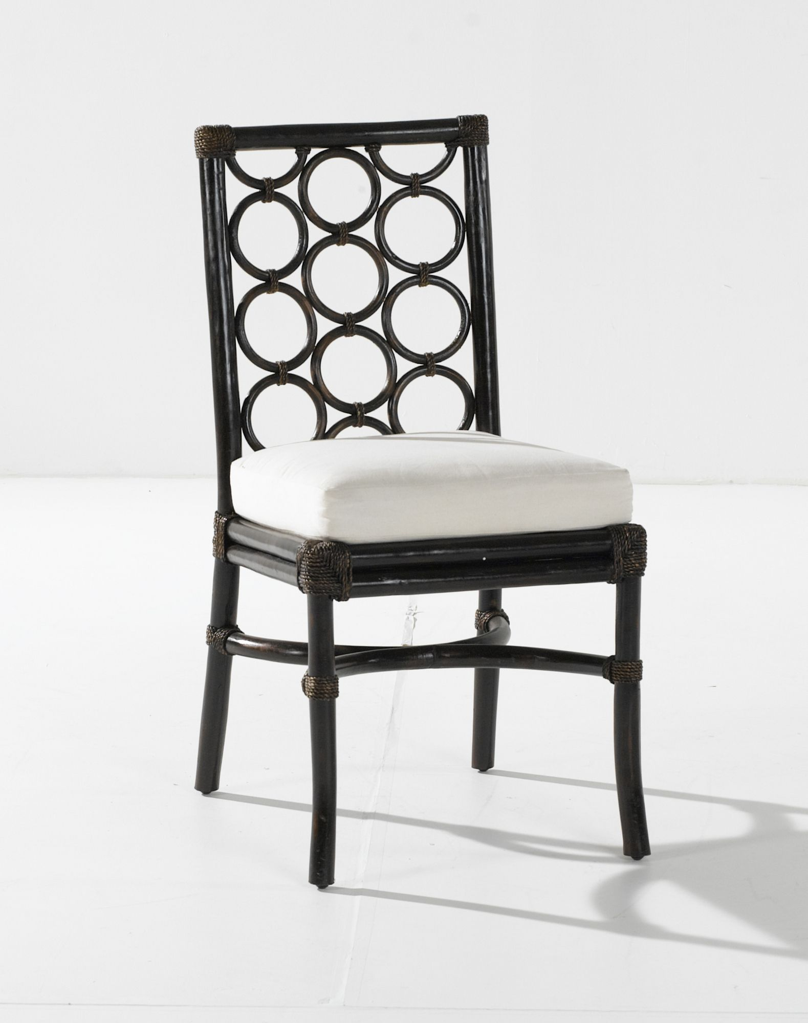 Furniture online tables chairs lights interiors