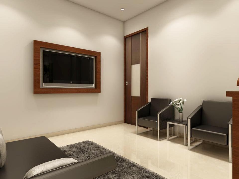 find and explore best interior designer pankaj yadav
