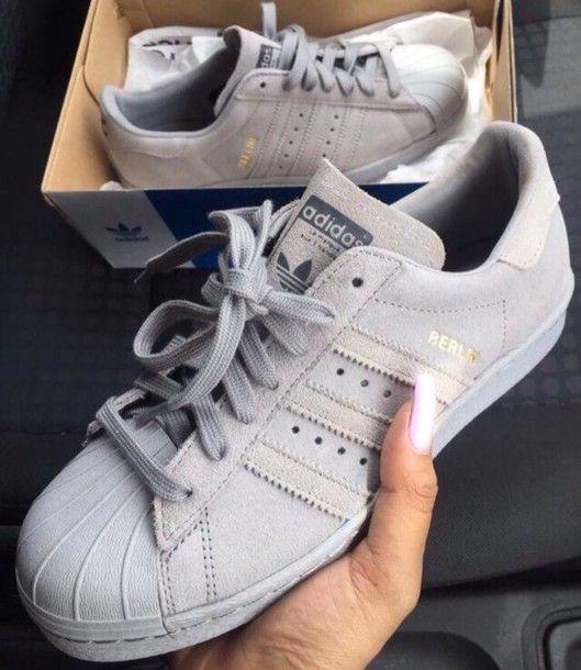 Zapatos PIN por Bella Miller en Pinterest adidas zapatos, Adidas y