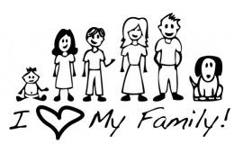 Pin On Family 3