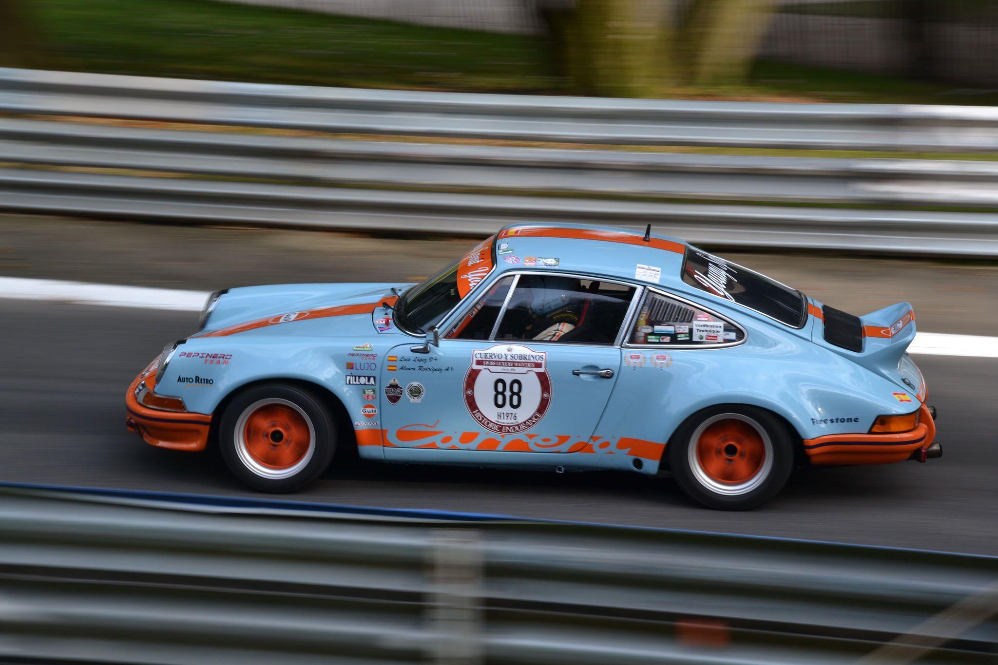 Porsche 911 28 rsr porsche 911 cars and porsche rsr porsche 911 28 rsr erwan fouchard flickr vanachro Images