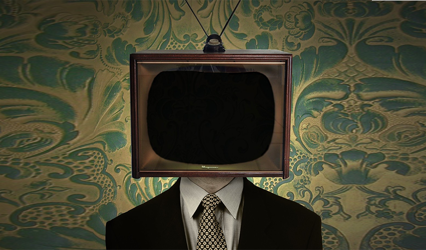 3 Billion Views Per Day on Facebook Video Television, Tv
