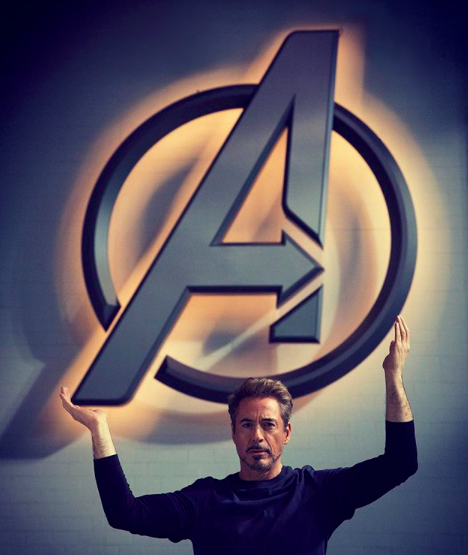 Marvel Studios is all ready for another adventure with both new and old heroes. Their Phase 4 is looking promising and the studio is firing on all cylinders after the events of Avengers: Endgame. Speaking of Endgame