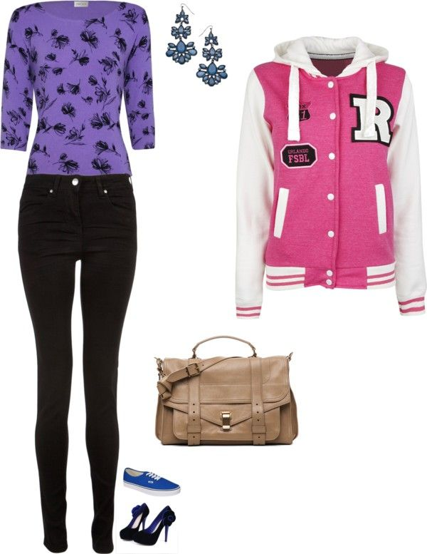 """random"" by mrsharrystyles95 ❤ liked on Polyvore"