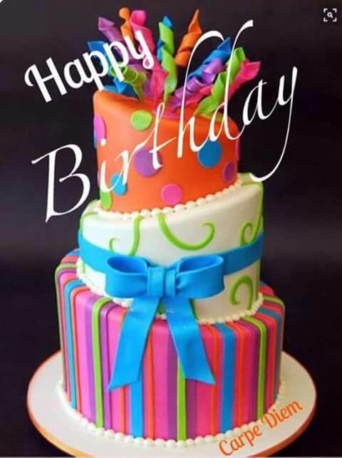 14499 Happy Birthday madhu Pinterest Happy birthday
