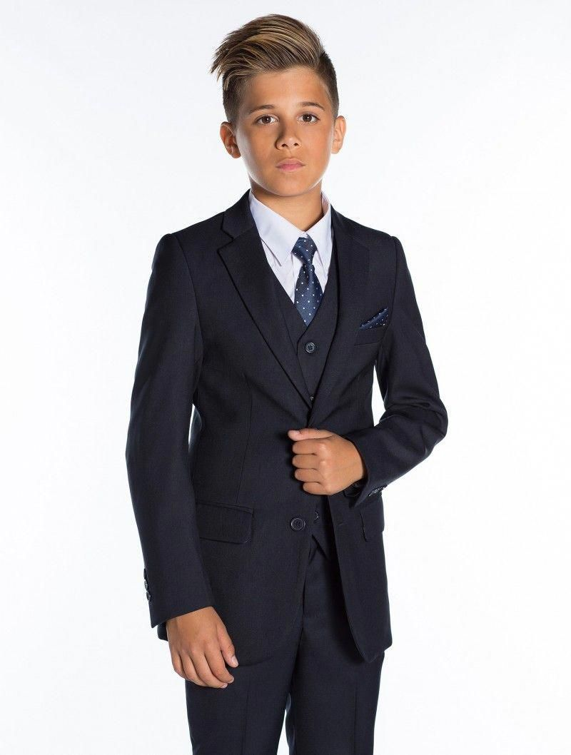 Suit Pant Suit For 15 Year Old Boy