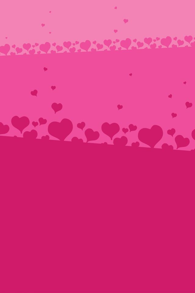 Cute Love Valentine Wallpaper Hd Background Download Mobile Iphone 6s Valentine Wallpaper Hd Valentines Wallpaper Love Wallpaper Backgrounds