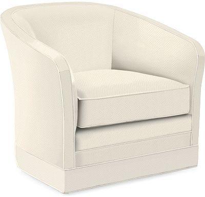 17 beste afbeeldingen over glider chair op Pinterest Stoffering – Leather Swivel Glider Chair