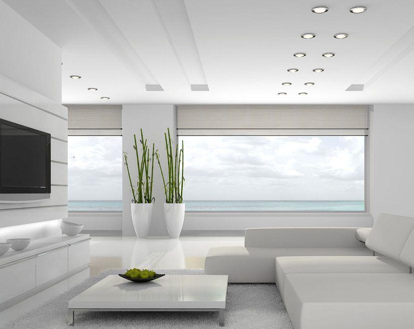 La iluminación LED en tu hogar La iluminacion, LED y Iluminación