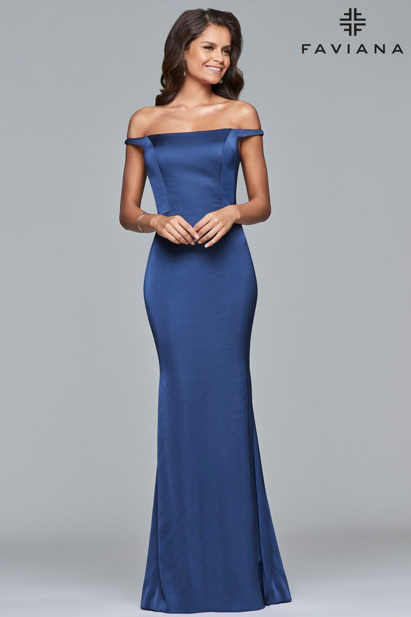 404b3414de9 Faviana S10010- Formal Approach Prom Dress