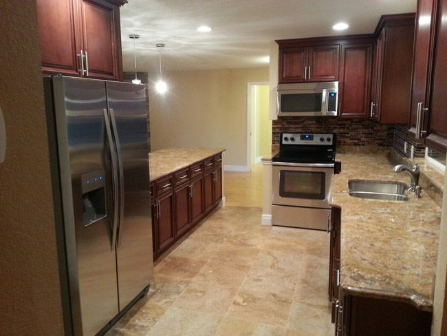 Great Cabinets I Purchase And Sell A Lot Of Houses And I Always