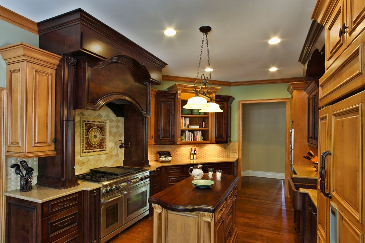 Valerie Garrett Interior Design Provides Residential And Commercial Interior  Design Services, With Extensive Experience In Kitchen And Bathroom Remodels.