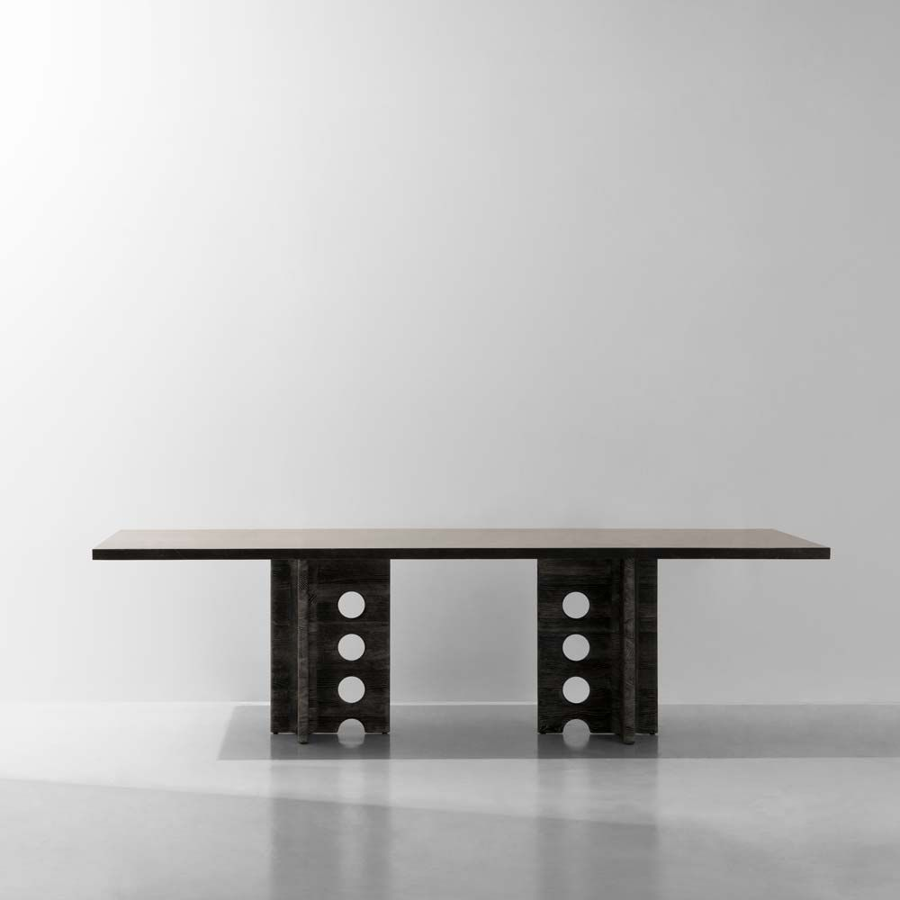 H H Studio Aristo Xl By Capital Collection In 2020 Coffee Table Coffee Table Furniture Coffe Table [ 1000 x 1000 Pixel ]