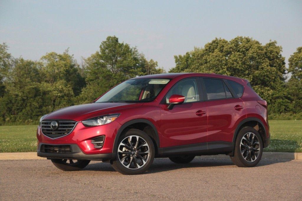 2016-Mazda-CX-5-Grand-Touring-3-of-24-1024x682.jpg (1024×682)