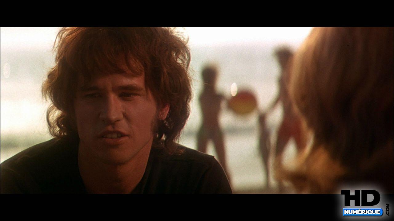 Val Kilmer from The Doors movie. | .pretty boys. | Pinterest | Doors movie, Val kilmer and ...
