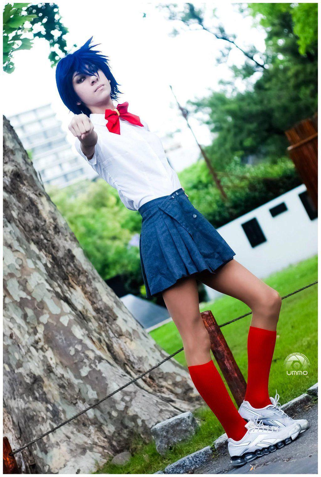rondole-tatsuki_arisawa_male_cosplay