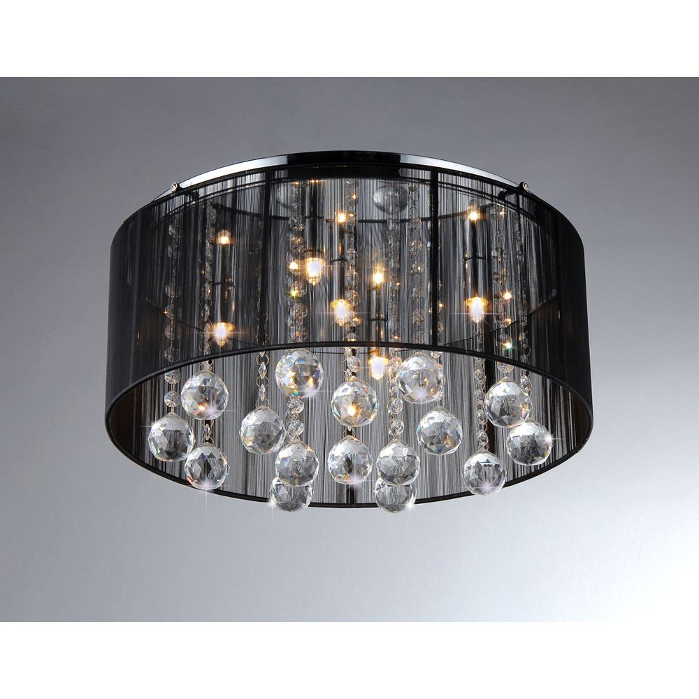 warehouse of tiffany chandelier. crystal ceiling lamp - overstock™ shopping great deals on warehouse of tiffany chandeliers \u0026 chandelier o