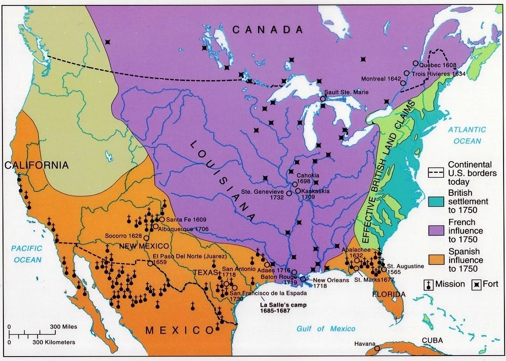 North America Map 1750.Pin By Ben Stradley On X Marks The Spot Pinterest Historia