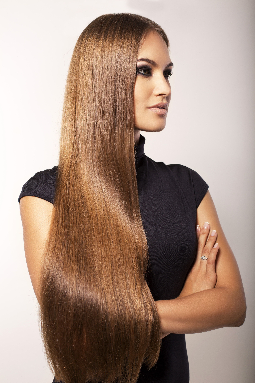 Shop 8A Brazilian Virgin Hair on