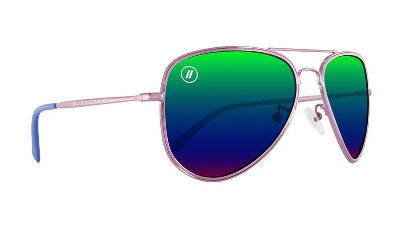 f51b92bd98f2 Sunglasses - SKY FOREVER
