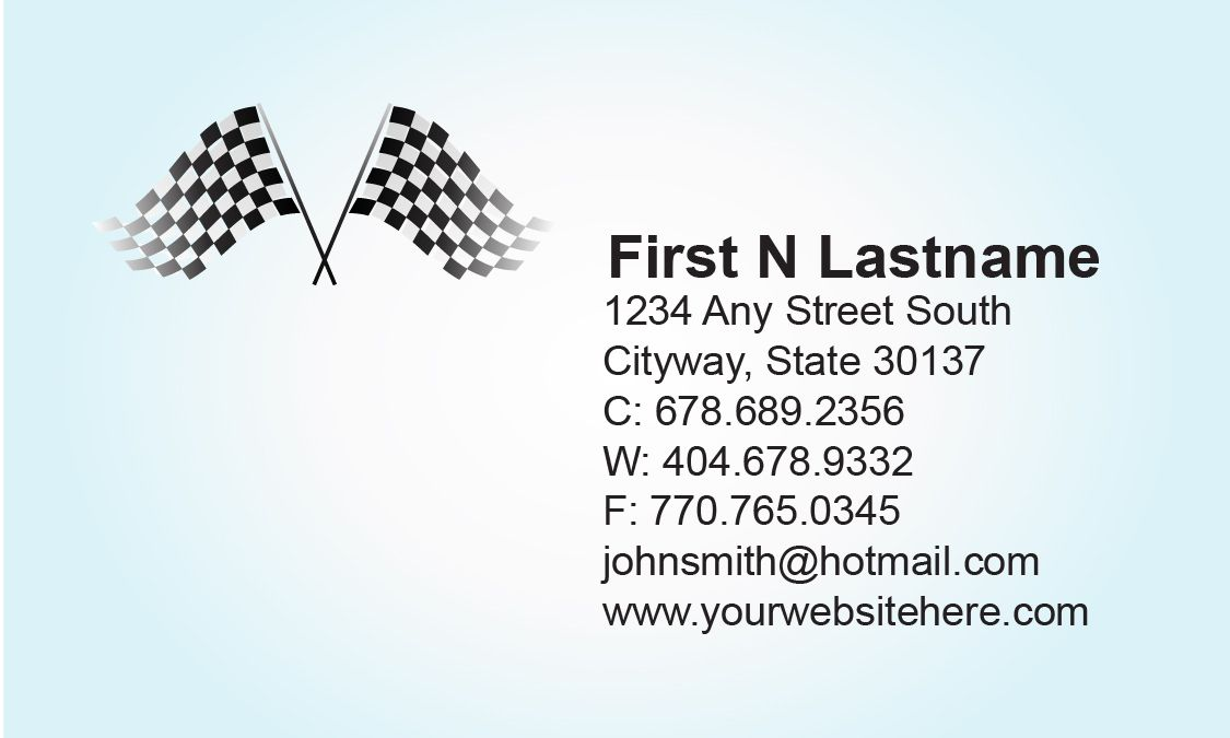 Business Cards Printing Services Pgprint Com Printing Business Cards Custom Business Cards Printed Cards