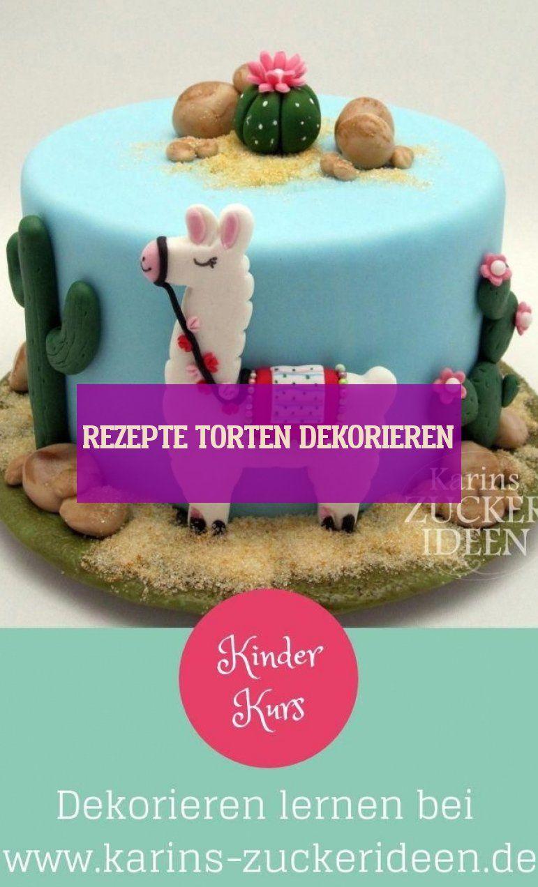 Desserts , rezepte torten dekorieren , rezepte torten dekorieren , #rezepte #torten #dekorieren #tortendekorieren