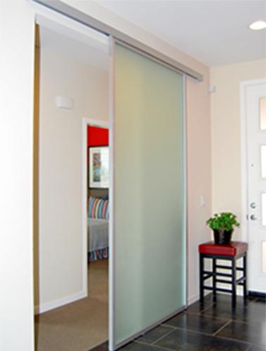 Room Divider In 2020 Room Divider Closet Doors Sliding Doors