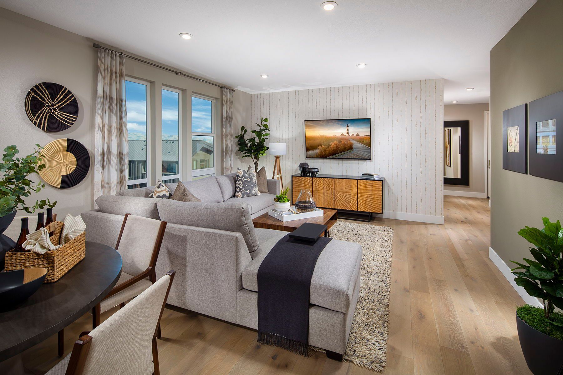 Single Level Condos For Sale In Fremont Ca Cozy Living Rooms Home Condos For Sale