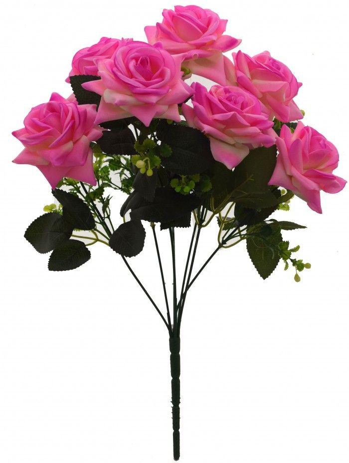 Artificial Velvet Rose Light Pink Artificial Flowers Artificial Roses Rose Flower