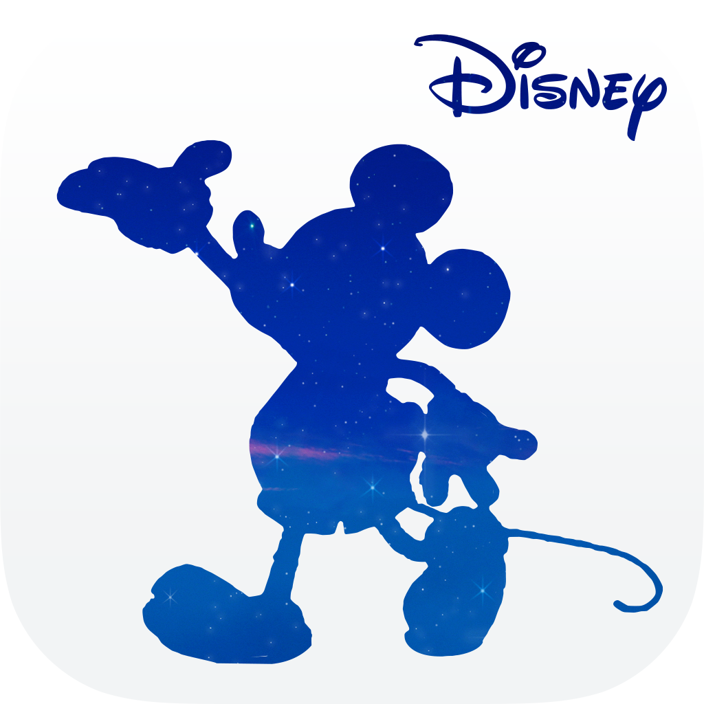Create Art and Music Apps for kids Disney games, Disney