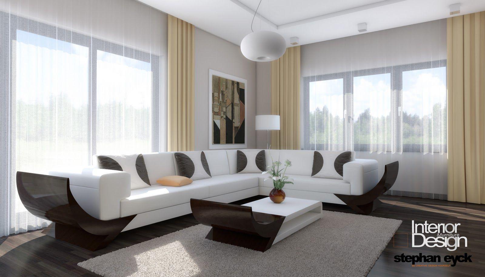 interior design | stephan eyck design interior: design interior