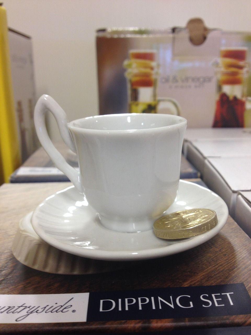 Coffee coffee break caffeine beverage drink coffee