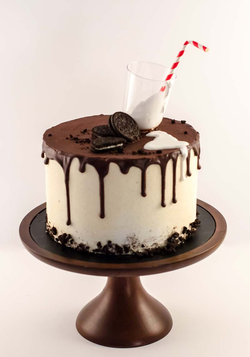 Terrific Buzz Bakeshop Arlington Va Real Close To Where We Will Stay Funny Birthday Cards Online Overcheapnameinfo