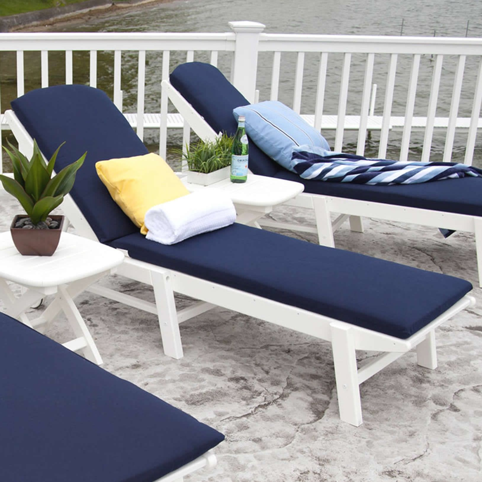 Günstige Ersatz Kissen Für Outdoor Möbel Kaufen Outdoor