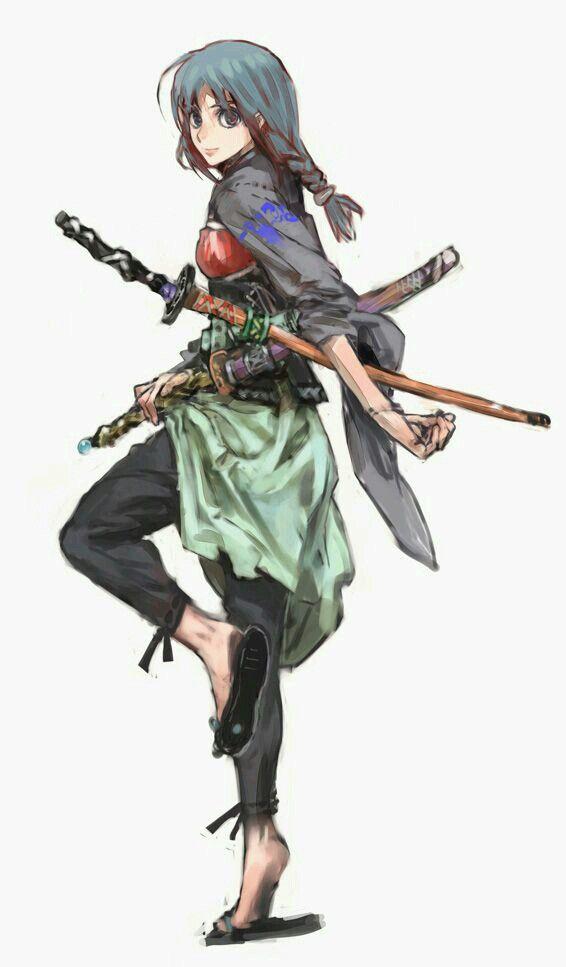 Anime Characters Born May 8 : Ngbs pinterest character design anime and samurai