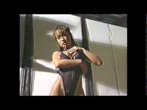 Extreme lesbian bukkake dvd