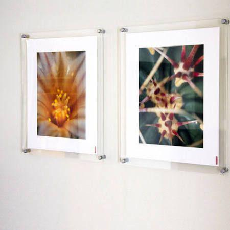 Muji Acrylic Photo Frame Google Search Acrylic Picture Frames Acrylic Photo Frames Floating Picture Frames