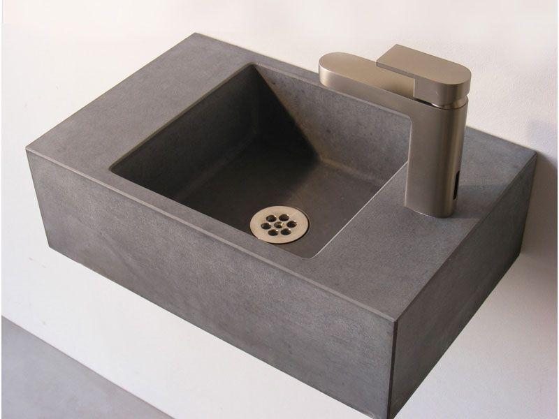 Badideen Kleine Bader My Lovely Bath Magazin Fur Bad Spa Badideen Kleines Bad Mini Waschbecken Gaste Wc Waschbecken Gaste Wc