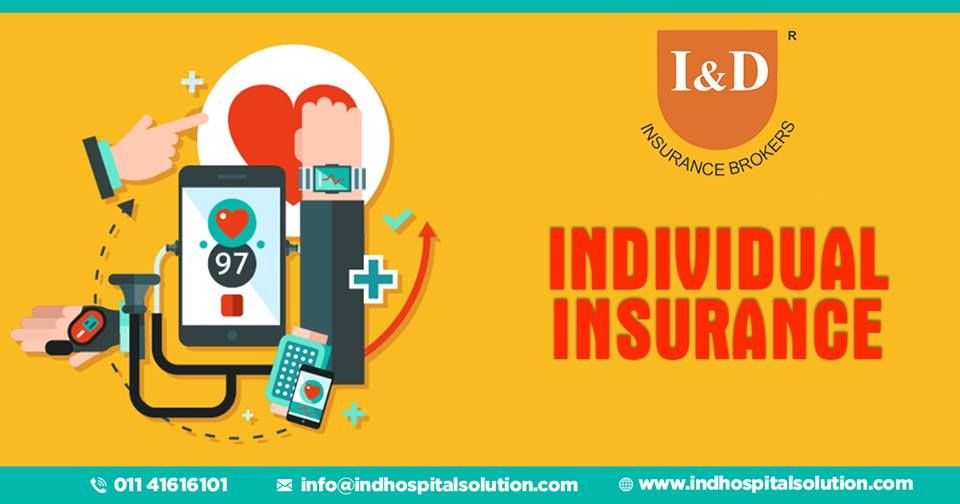 Health Insurance Consultant Individual Health Insurance Health