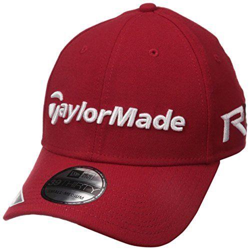 d4cb70624eb Puma Golf 2017 Women s Tempo Golf Hat (One Size)