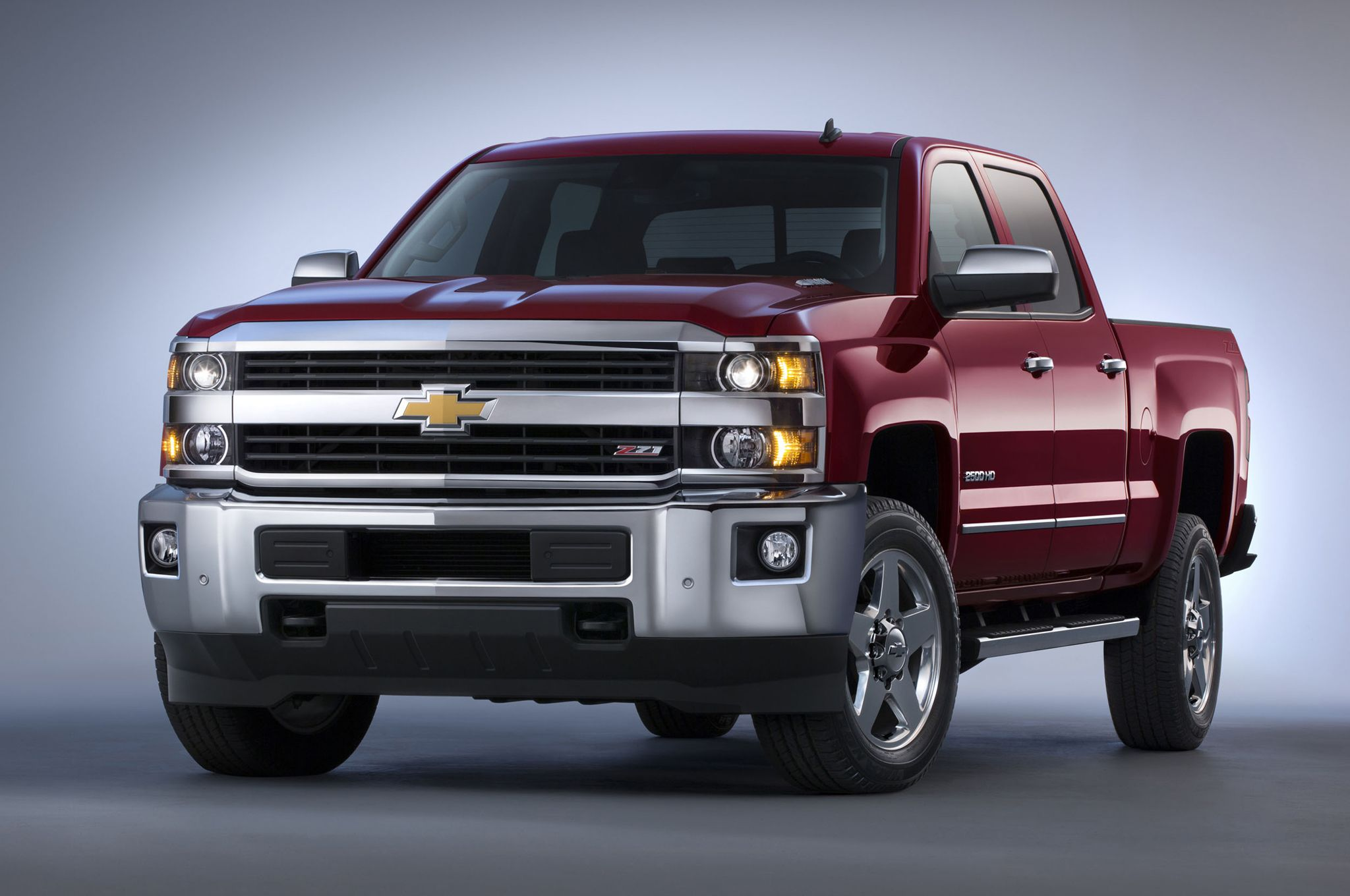 The 25 best 2015 chevrolet silverado 2500hd ideas on pinterest chevy silverado rims 2015 chevy 2500 and z71 truck