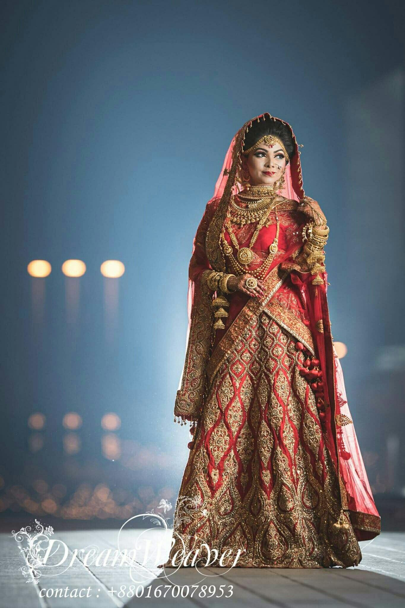 Pin by Bambhaniya Kajal on mahi style ((Bridal)) | Pinterest ...