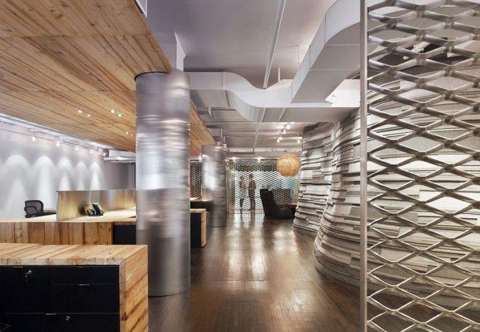 8 Red Bull Jun 2017 700x484 Torontos Custom And Inspirational Offices