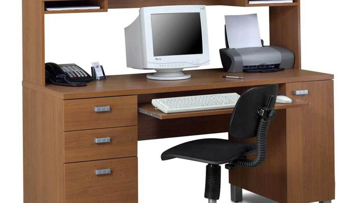 Office Desk For Sale Near Me American Freight Living Room Set Check More At Http Www Gameintown Home Office Furniture Desk Office Desk For Sale Office Desk