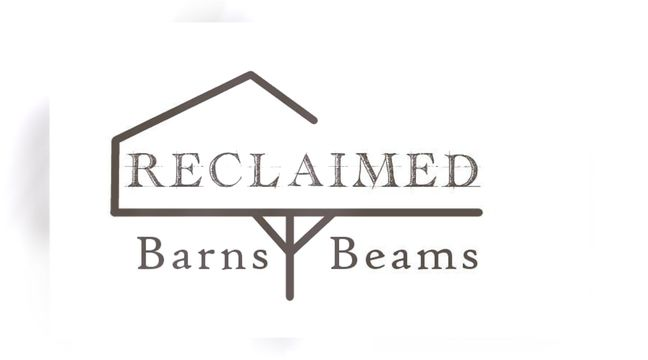 Reclaimed Barns and Beams LLC has created several styles of bread boards from reclaimed lumber. Find a style that fits in your kitchen. They are finished with food safe oils and are each uniquely hand made.