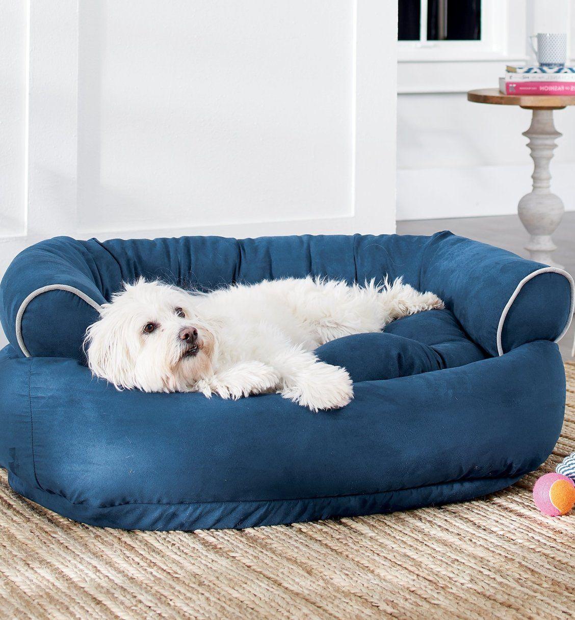 Sofa Dog Bed Dog Sofa Bed Clean Sofa Pet Beds