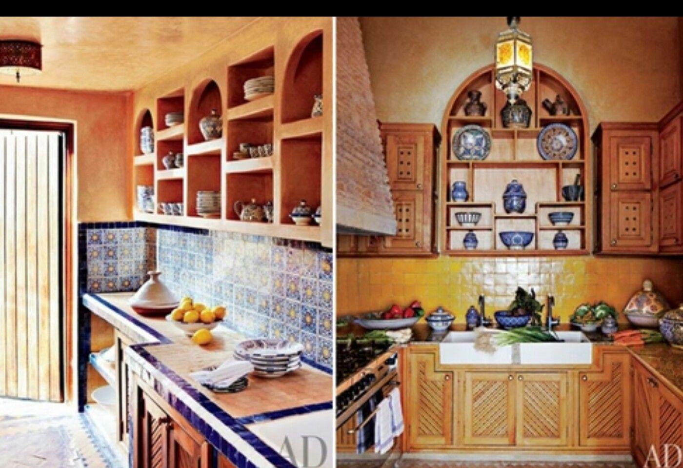 Pin de Belle Hasna en Morocco   Pinterest